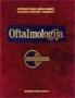 Oftalmologija2