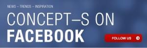 concept opti16 fb