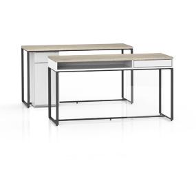 ll-stolovi