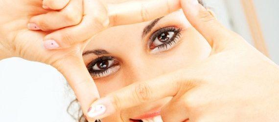 eye-health-naslovna