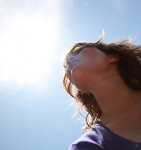 eyes-on-the-sun