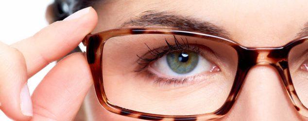 wearing-eyeglasses