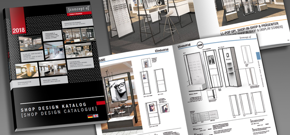 shop-katalog