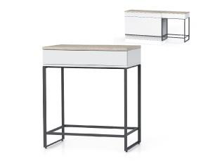 bst-1-visoki-stol