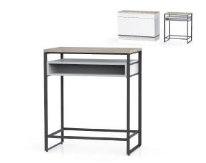 bst2-visoki-stol