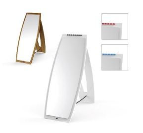 lace-stolno-ogledalo