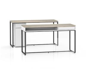 ll-stolovi-za-klijente