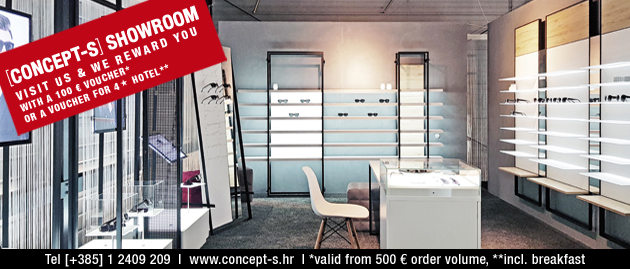 voucher-showroom-eng